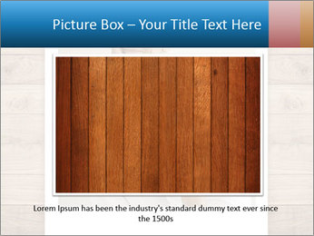 0000074206 PowerPoint Template - Slide 15
