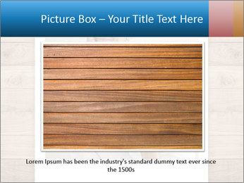 0000074206 PowerPoint Template - Slide 16