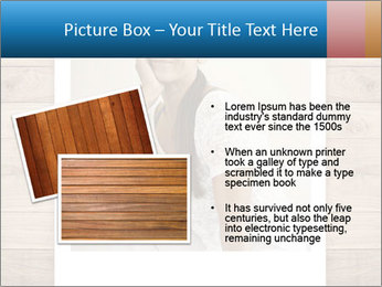 0000074206 PowerPoint Template - Slide 20