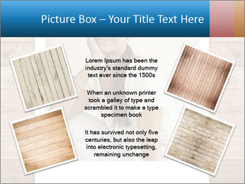 0000074206 PowerPoint Template - Slide 24