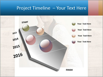 0000074206 PowerPoint Template - Slide 26
