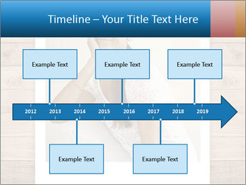 0000074206 PowerPoint Template - Slide 28