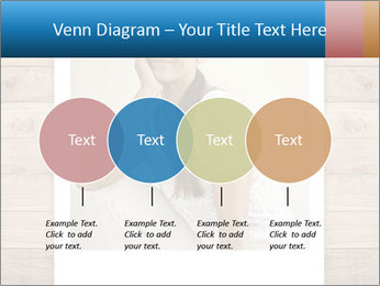 0000074206 PowerPoint Template - Slide 32