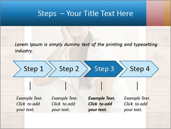 0000074206 PowerPoint Template - Slide 4