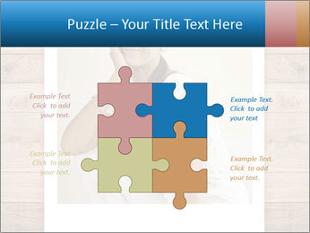 0000074206 PowerPoint Template - Slide 43