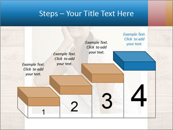 0000074206 PowerPoint Template - Slide 64