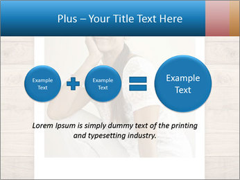 0000074206 PowerPoint Template - Slide 75