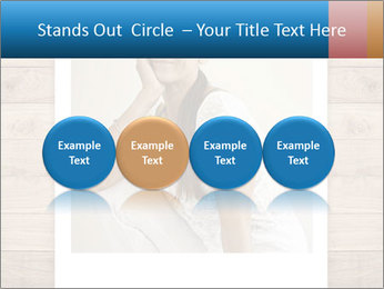 0000074206 PowerPoint Template - Slide 76