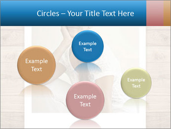 0000074206 PowerPoint Template - Slide 77