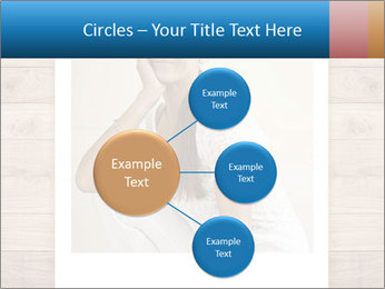 0000074206 PowerPoint Template - Slide 79