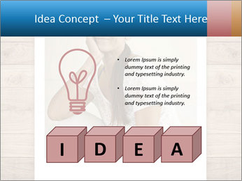 0000074206 PowerPoint Template - Slide 80