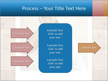 0000074206 PowerPoint Template - Slide 85