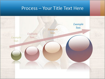0000074206 PowerPoint Template - Slide 87