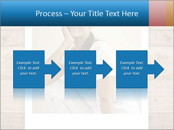 0000074206 PowerPoint Template - Slide 88