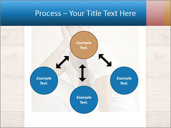 0000074206 PowerPoint Template - Slide 91
