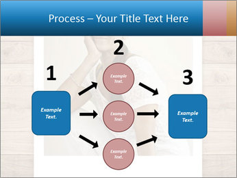 0000074206 PowerPoint Template - Slide 92