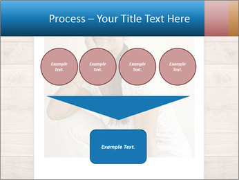 0000074206 PowerPoint Template - Slide 93