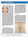 0000074206 Word Template - Page 3