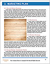 0000074206 Word Template - Page 8