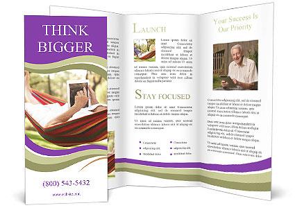 0000074207 Brochure Template