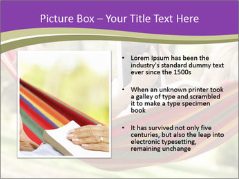 0000074207 PowerPoint Template - Slide 13