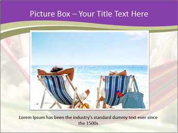 0000074207 PowerPoint Template - Slide 16
