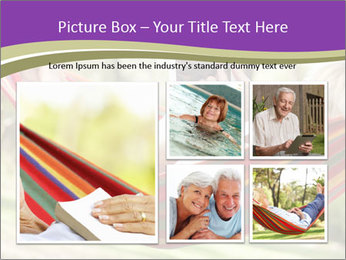 0000074207 PowerPoint Template - Slide 19