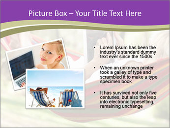 0000074207 PowerPoint Template - Slide 20