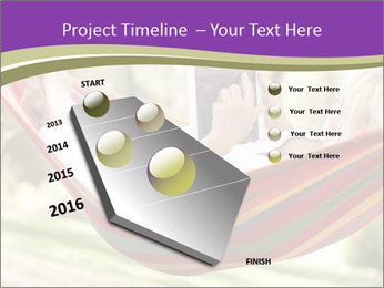 0000074207 PowerPoint Template - Slide 26