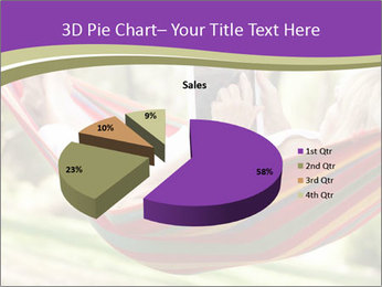 0000074207 PowerPoint Template - Slide 35