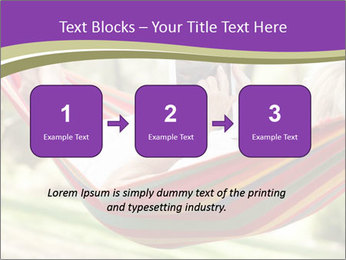 0000074207 PowerPoint Template - Slide 71