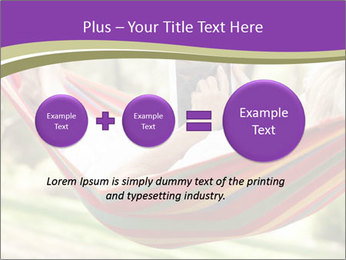 0000074207 PowerPoint Template - Slide 75