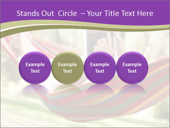 0000074207 PowerPoint Template - Slide 76