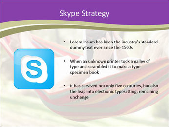 0000074207 PowerPoint Template - Slide 8