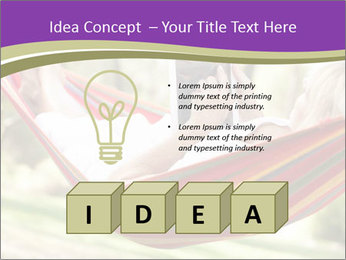 0000074207 PowerPoint Template - Slide 80