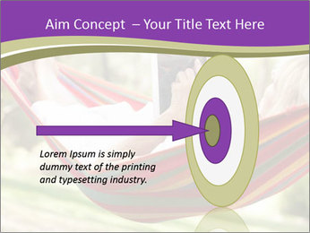 0000074207 PowerPoint Template - Slide 83