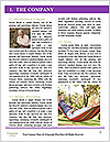 0000074207 Word Template - Page 3