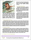0000074207 Word Template - Page 4