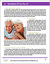 0000074207 Word Template - Page 8