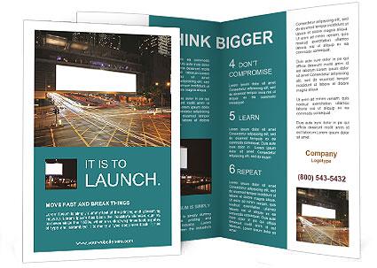 0000074208 Brochure Template