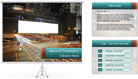 0000074208 PowerPoint Template