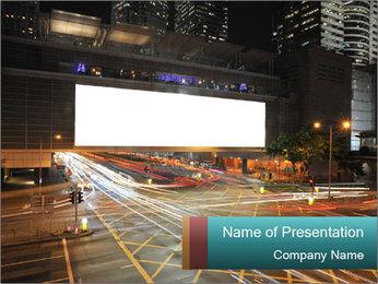0000074208 PowerPoint Templates - Slide 1