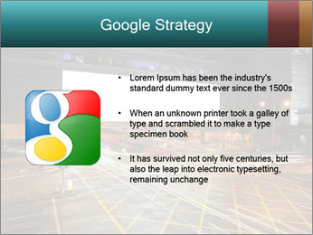 0000074208 PowerPoint Templates - Slide 10