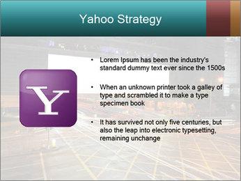 0000074208 PowerPoint Templates - Slide 11