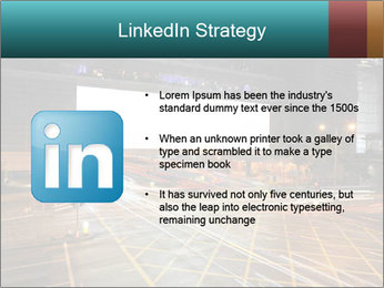0000074208 PowerPoint Templates - Slide 12