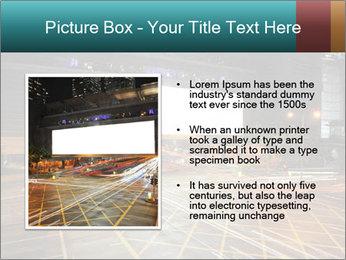0000074208 PowerPoint Templates - Slide 13