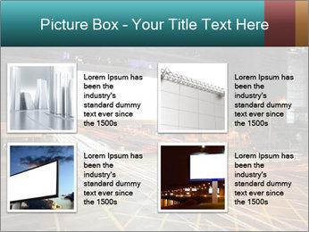 0000074208 PowerPoint Templates - Slide 14