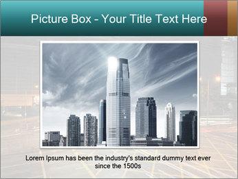 0000074208 PowerPoint Templates - Slide 15