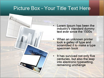 0000074208 PowerPoint Templates - Slide 17