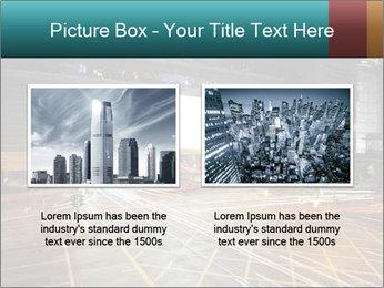 0000074208 PowerPoint Templates - Slide 18